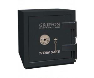 Сейф GRIFFON CL.II.50.K