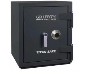 Сейф GRIFFON CL.III.60.C