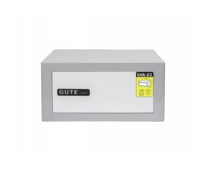 Сейф мебельный GUTE GSK-22