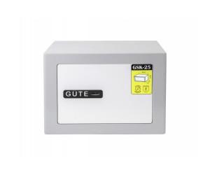 Сейф мебельный GUTE GSK-25