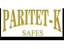 Paritet-K