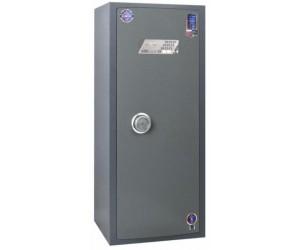 Сейф Safetronics NTL 100Es