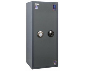 Сейф Safetronics NTL 100LGs