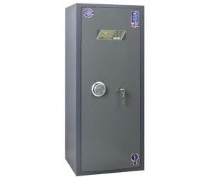 Сейф Safetronics NTL 100E-Мs