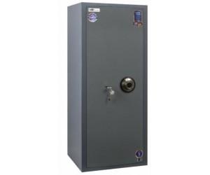 Сейф Safetronics NTL 100MLG