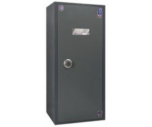 Сейф Safetronics NTL 120E