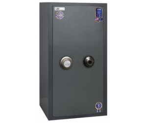 Сейф Safetronics NTL 120LG
