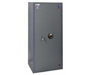 Сейф Safetronics NTL 120MLGs