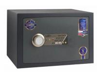 Сейф мебельный Safetronics NTL 24E