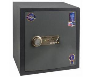 Сейф Safetronics NTL 40Es