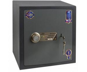 Сейф Safetronics NTL 40E-Ms