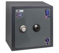Сейф мебельный Safetronics NTL 40LG