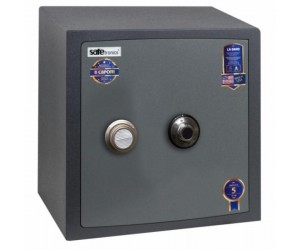 Сейф Safetronics NTL 40LGs