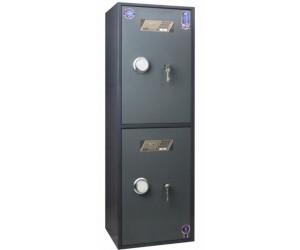 Сейф Safetronics NTL 62ME/62МE