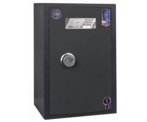 Сейф Safetronics NTL 62Es
