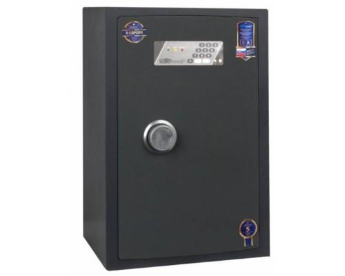 Сейф взломостойкий Safetronics NTL 62Es