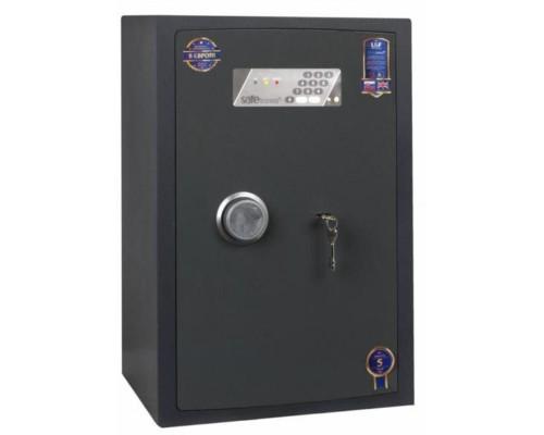 Сейф взломостойкий Safetronics NTL 62E-М