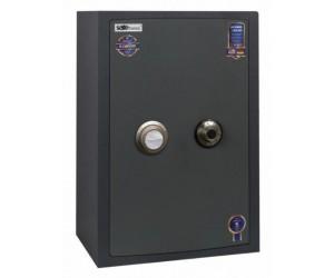 Сейф Safetronics NTL 62LGs