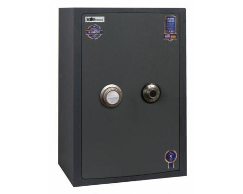 Сейф взломостойкий Safetronics NTL 62LG