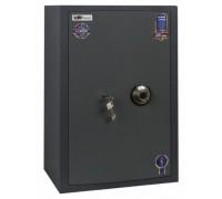 Сейф офисный Safetronics NTL 62МLG
