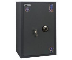 Сейф Safetronics NTL 62МLGs