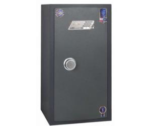 Сейф Safetronics NTL 80Es