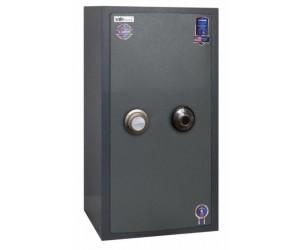 Сейф Safetronics NTL 80LGs