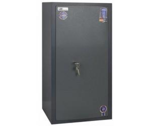 Сейф Safetronics NTL 80Ms