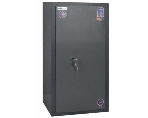 Сейф Safetronics NTL 80M