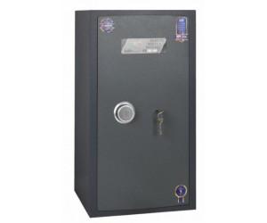 Сейф Safetronics NTL 80E-М