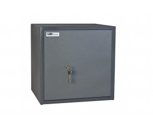 Сейф Safetronics NTL 40M