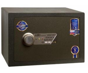 Сейф взломостойкий Safetronics NTR 24Es