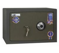 Сейф взломостойкий Safetronics NTR 24MLG